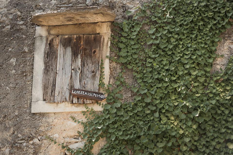 pliskavica-kras-poroka-tamara-bizjak-1